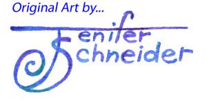 JeniferSchneider new Logo-ed